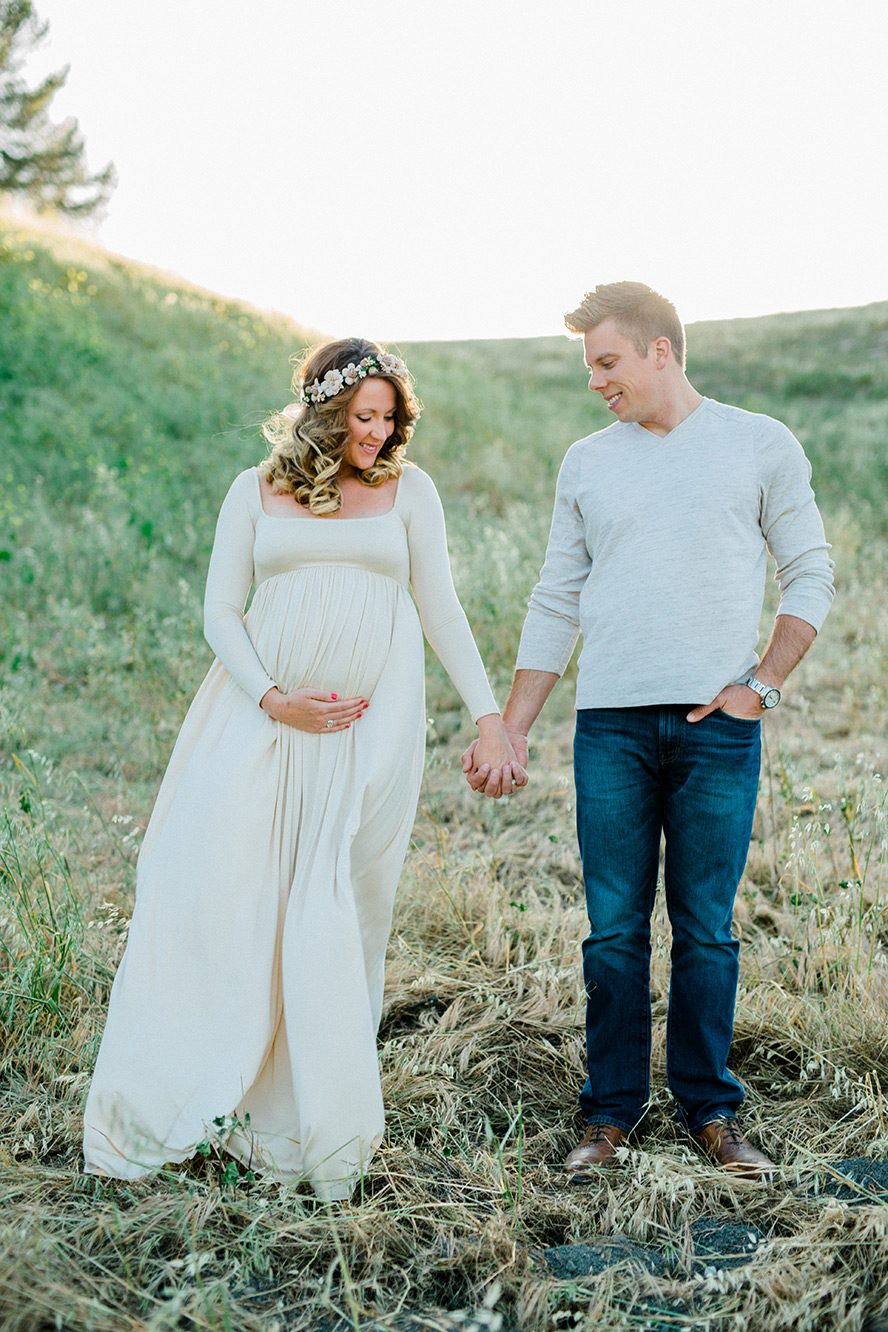 palos-verdes-maternity-photos-1012