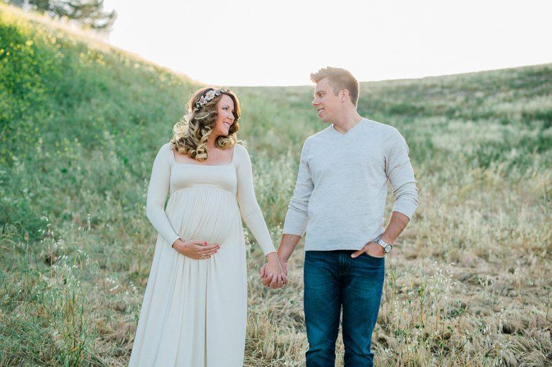 palos-verdes-maternity-photos-1013