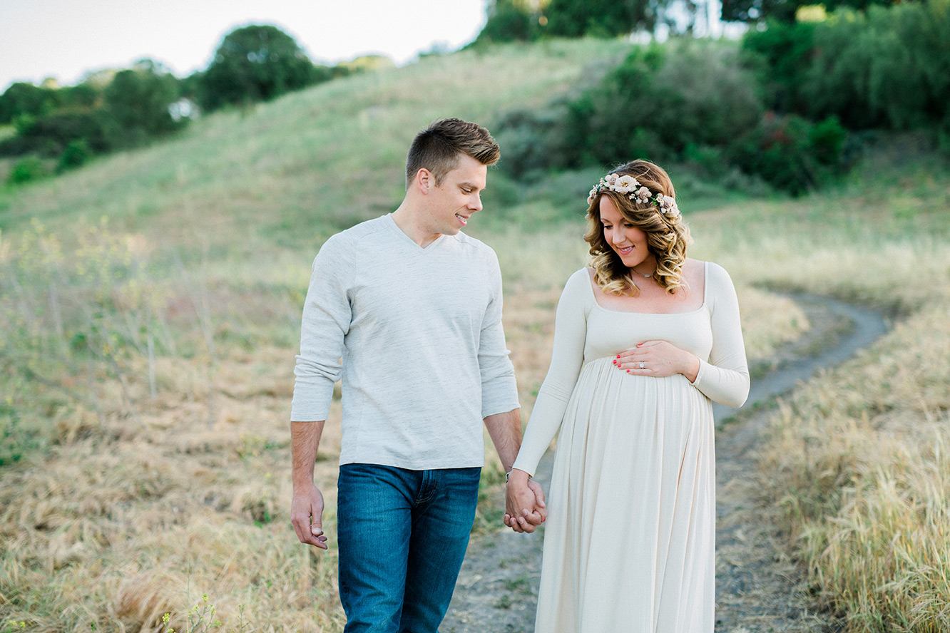 palos-verdes-maternity-photos-1016