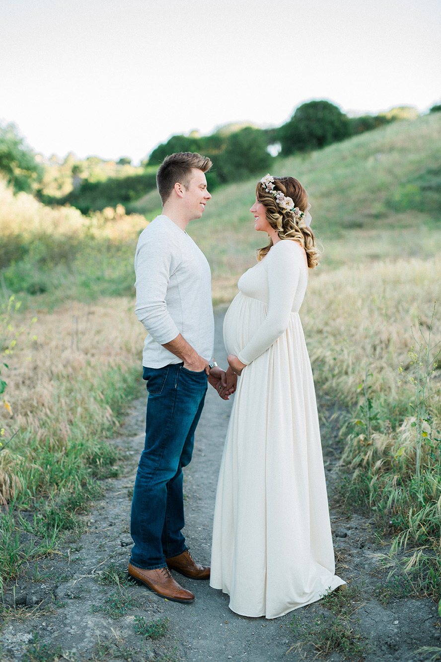 palos-verdes-maternity-photos-1017