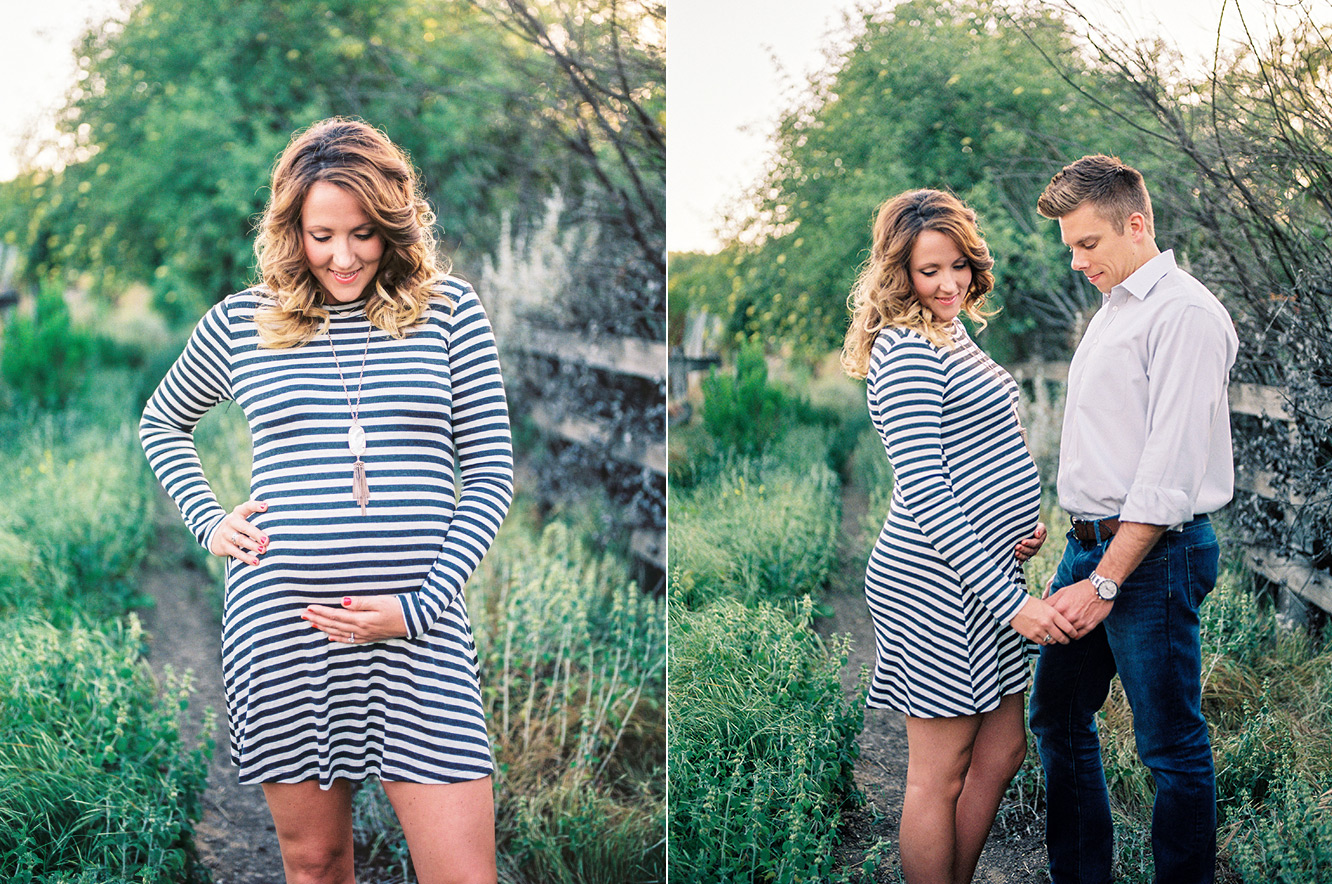 palos-verdes-maternity-photos-1018