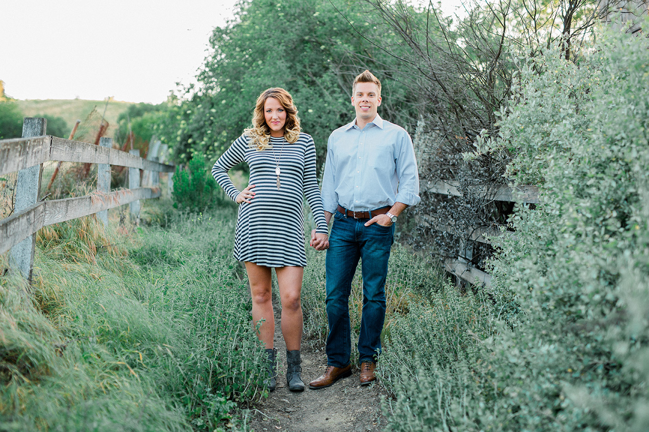 palos-verdes-maternity-photos-1020