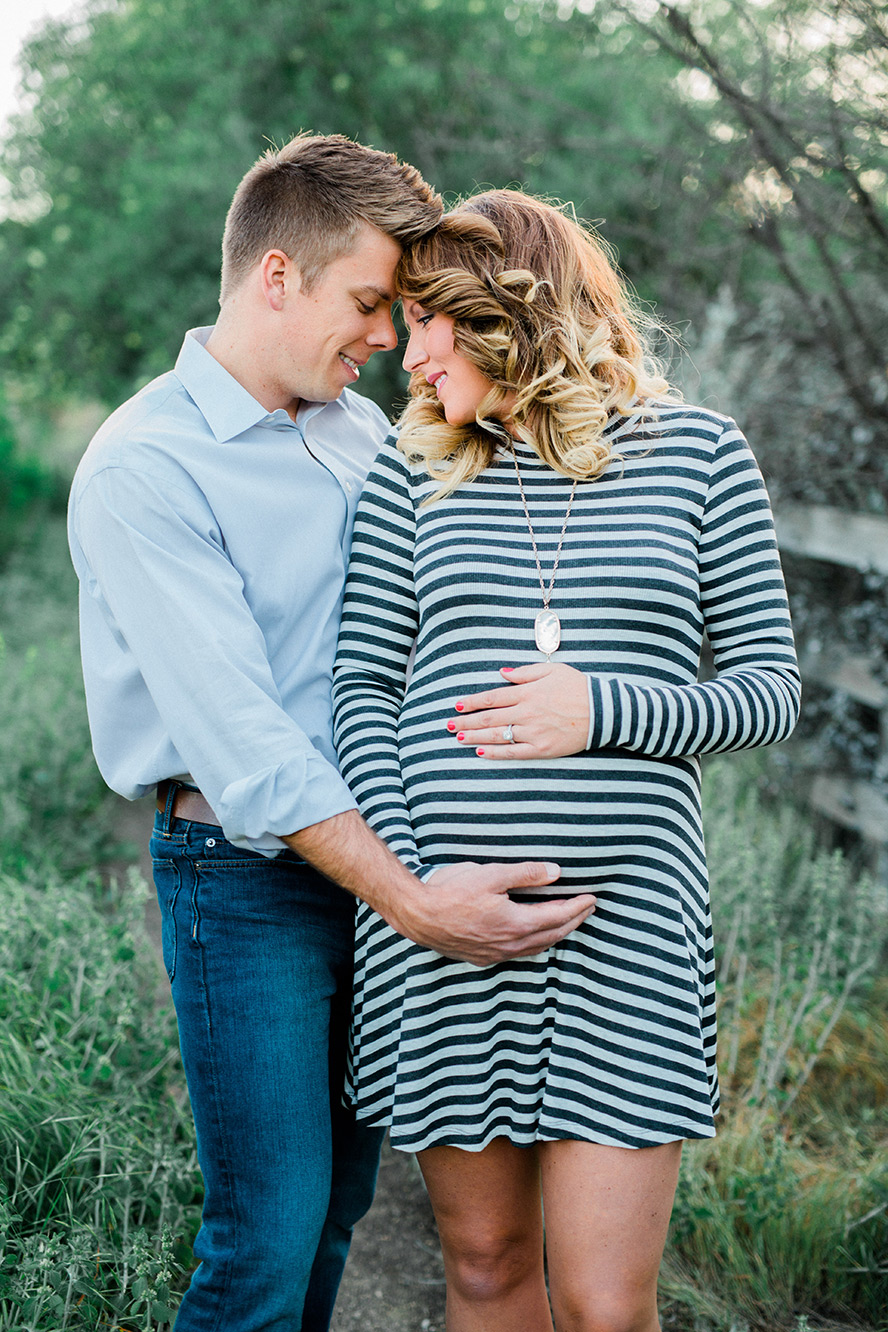 palos-verdes-maternity-photos-1021