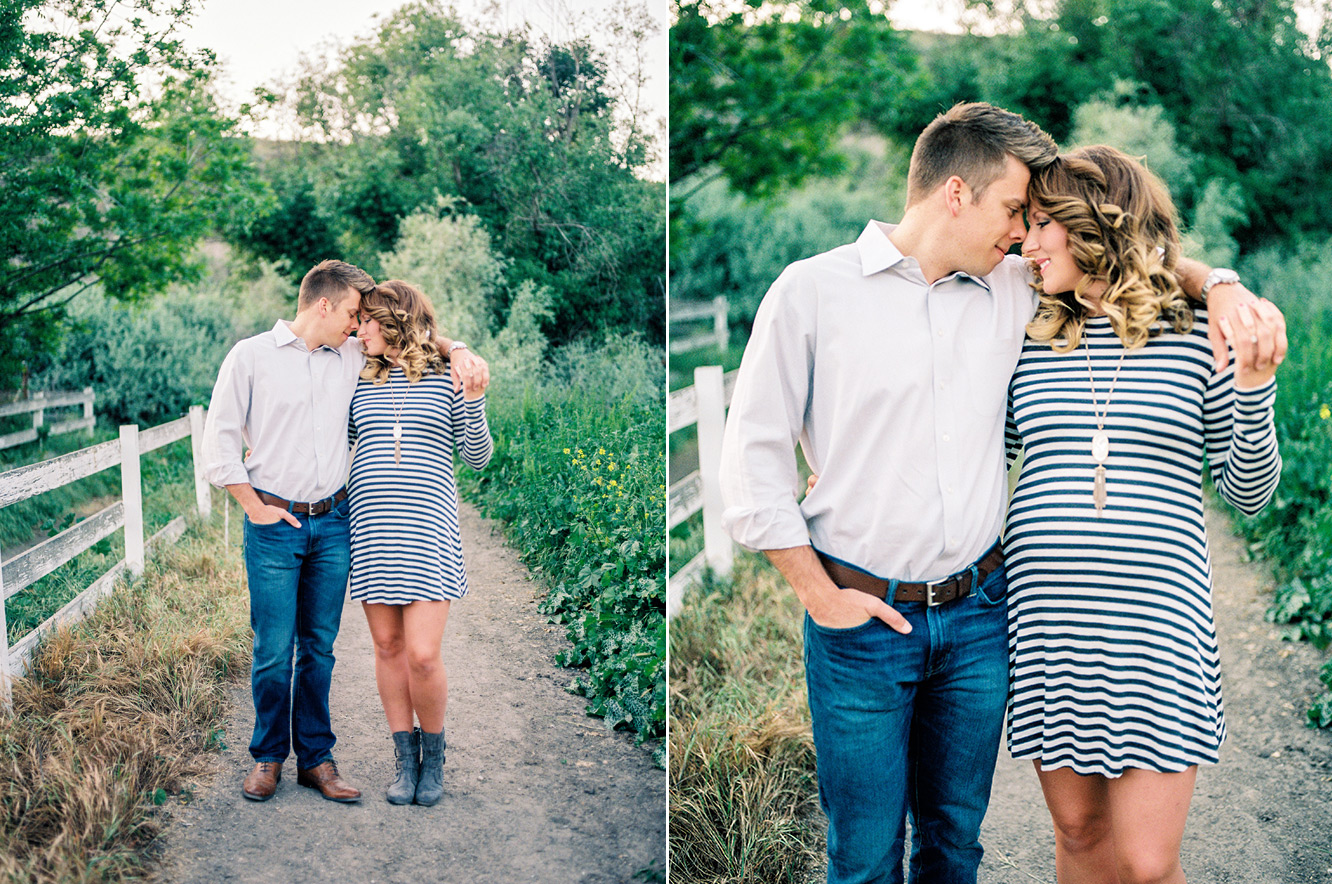palos-verdes-maternity-photos-1024
