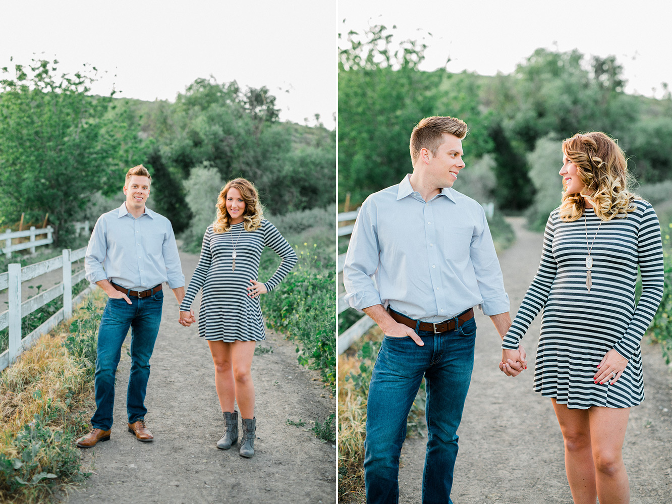 palos-verdes-maternity-photos-1025