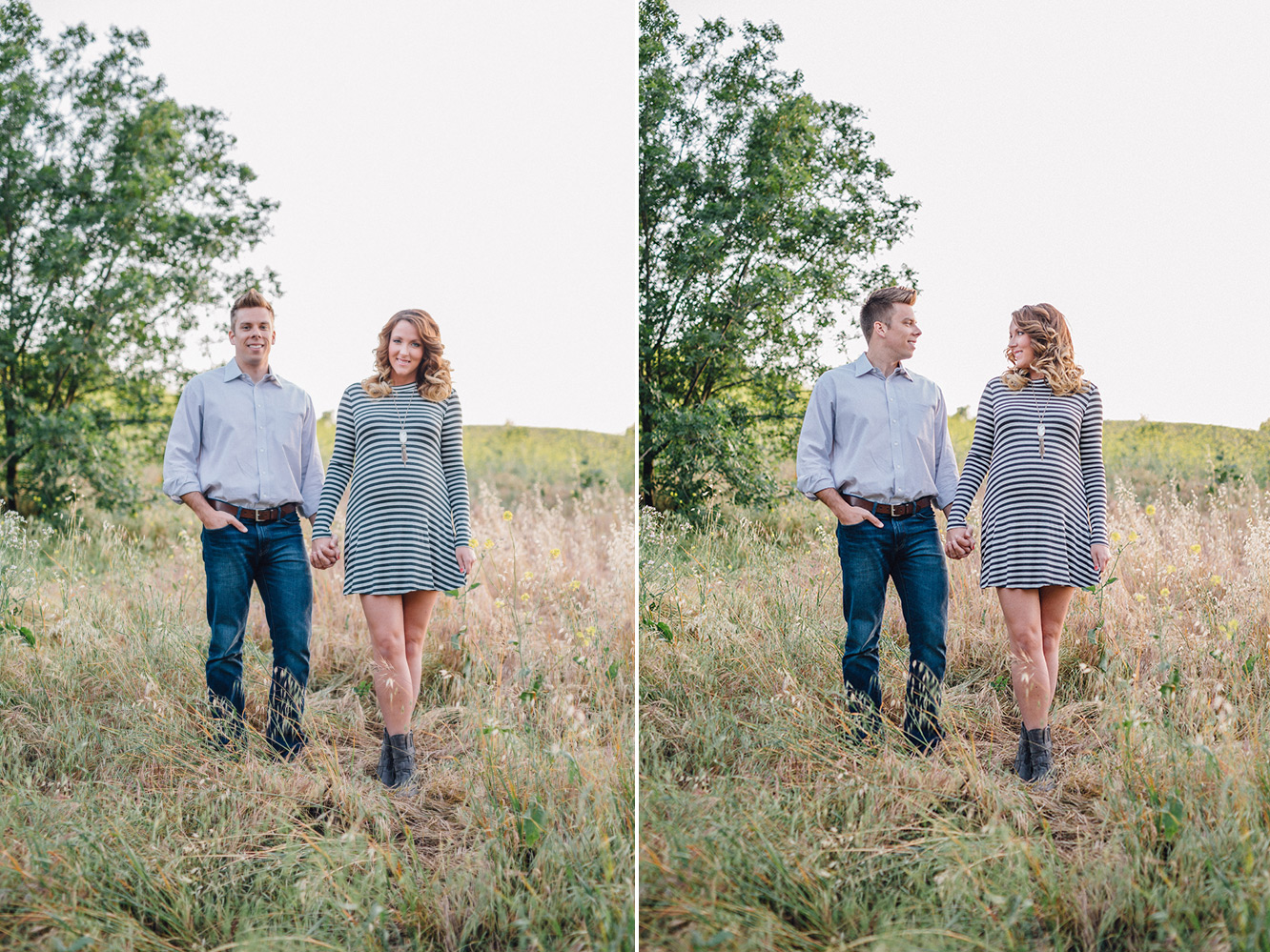 palos-verdes-maternity-photos-1028
