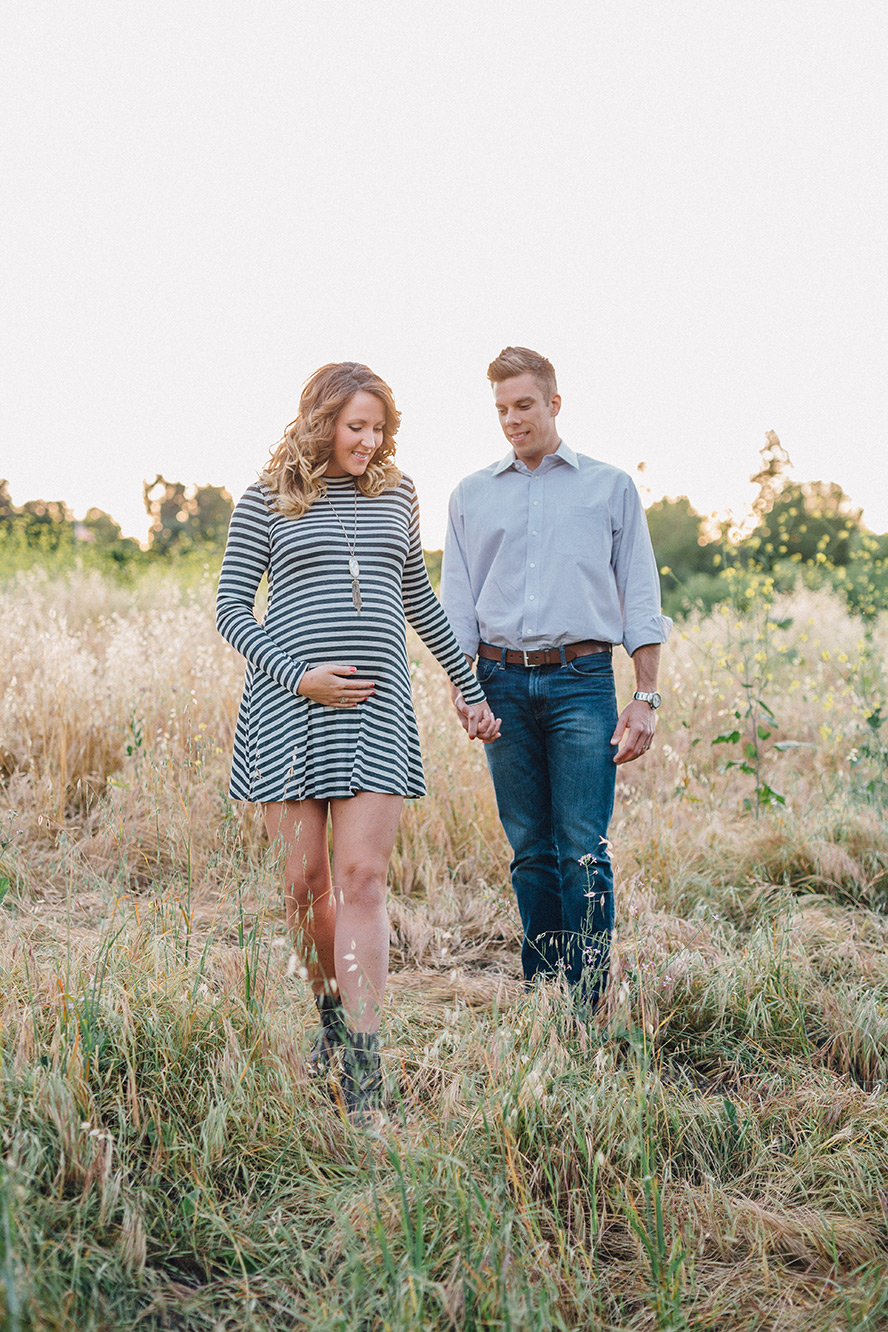 palos-verdes-maternity-photos-1030