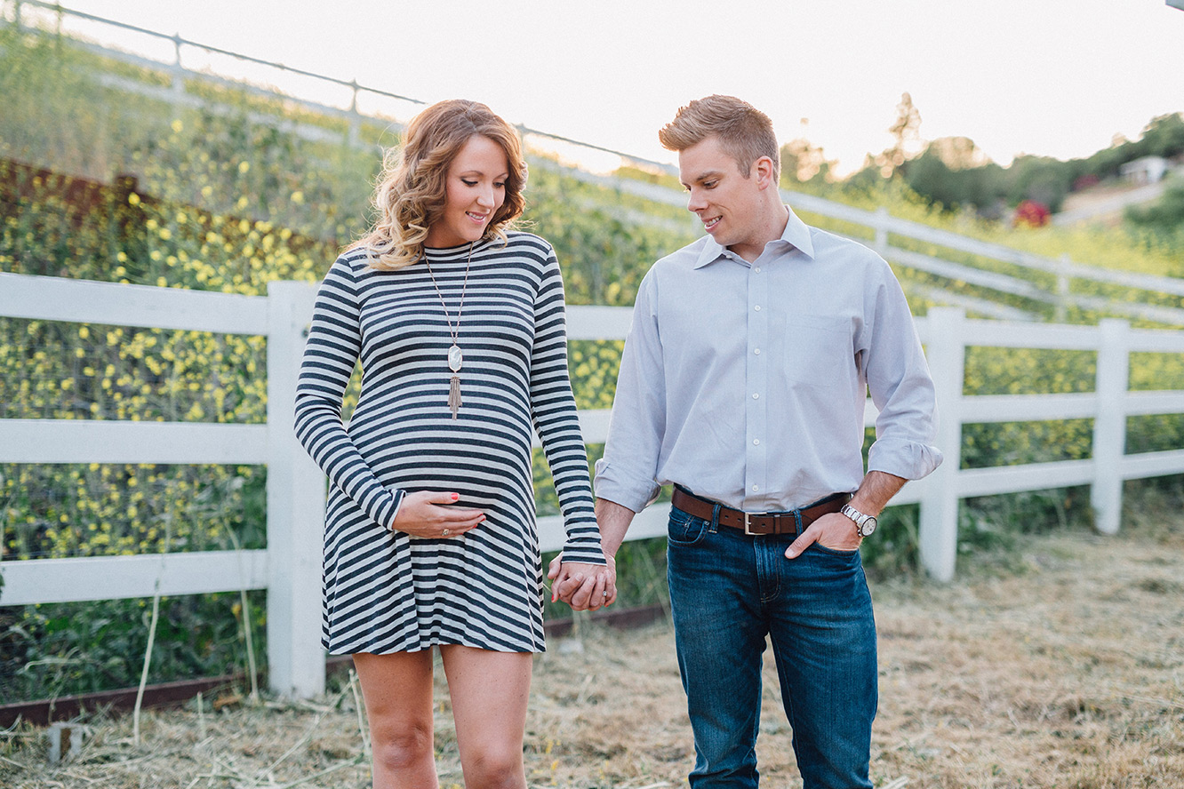 palos-verdes-maternity-photos-1033