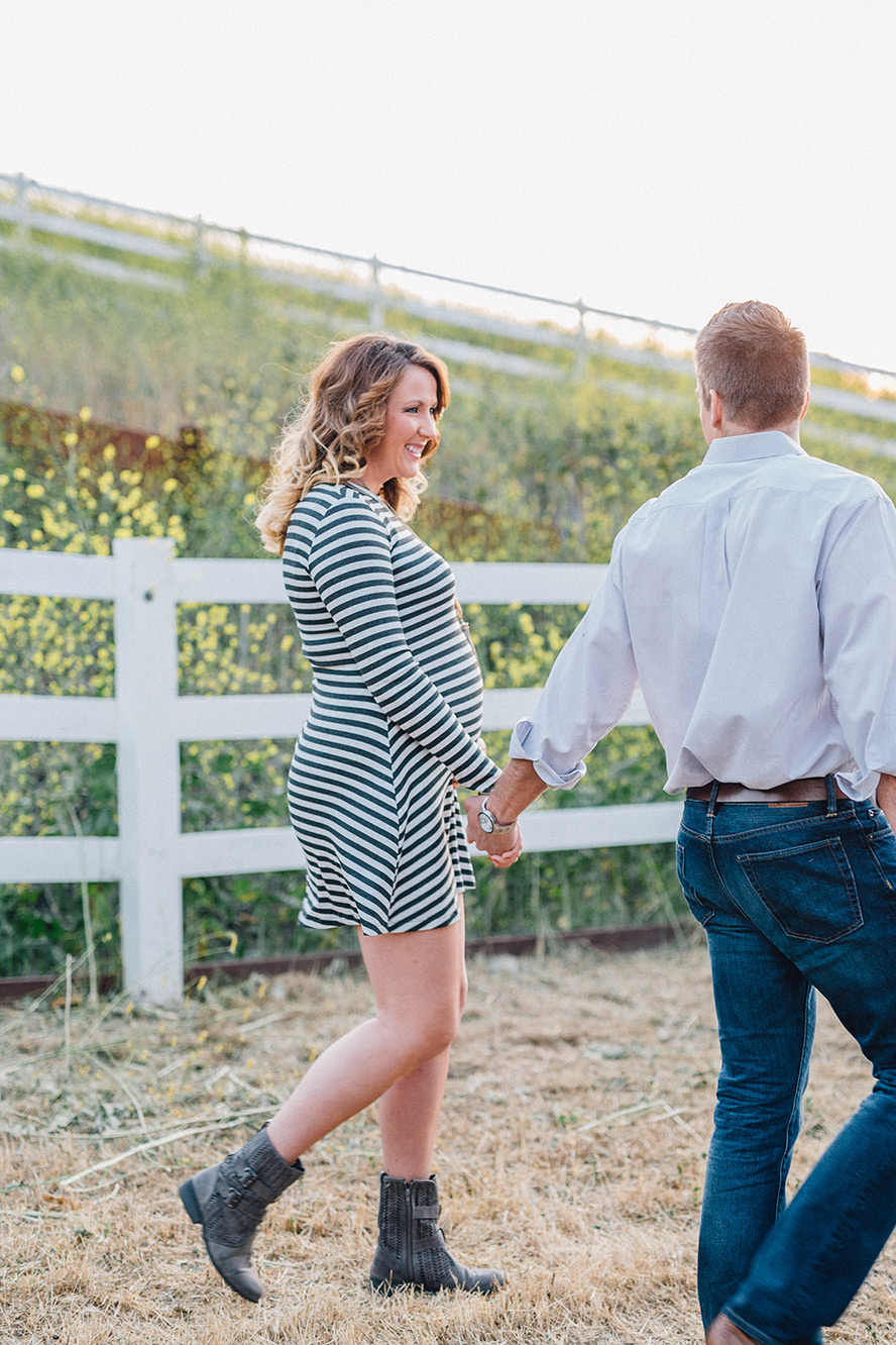 palos-verdes-maternity-photos-1034