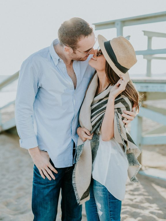 manhattan-beach-engagement-photos