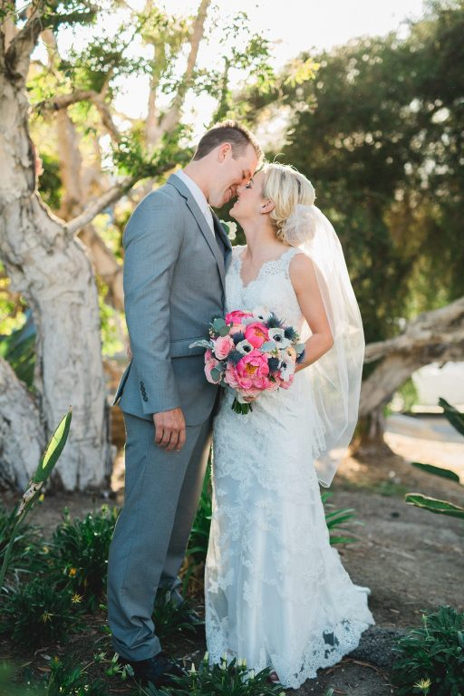 verandas-manhattan-beach-wedding-photos