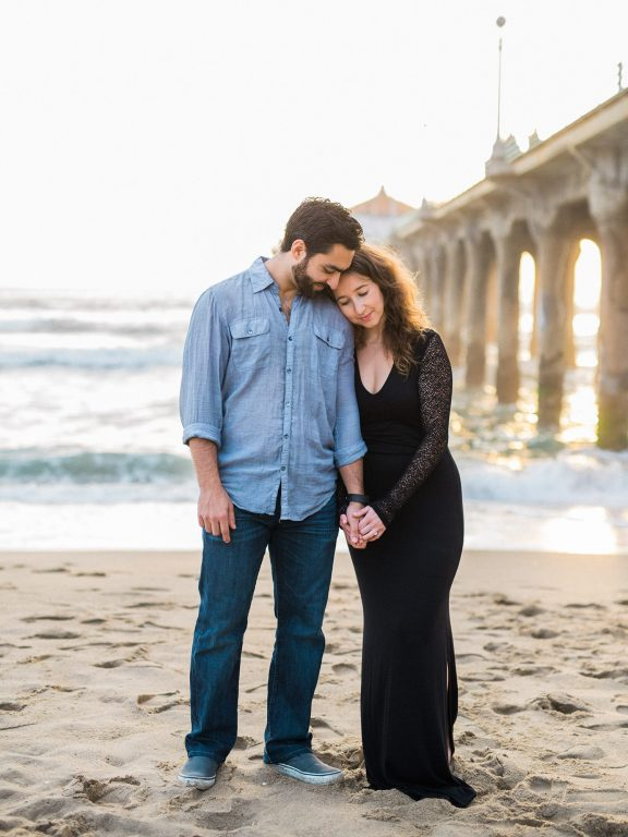manhattan-beach-engagement-photos-1