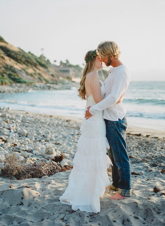 palos-verdes-engagement-photos