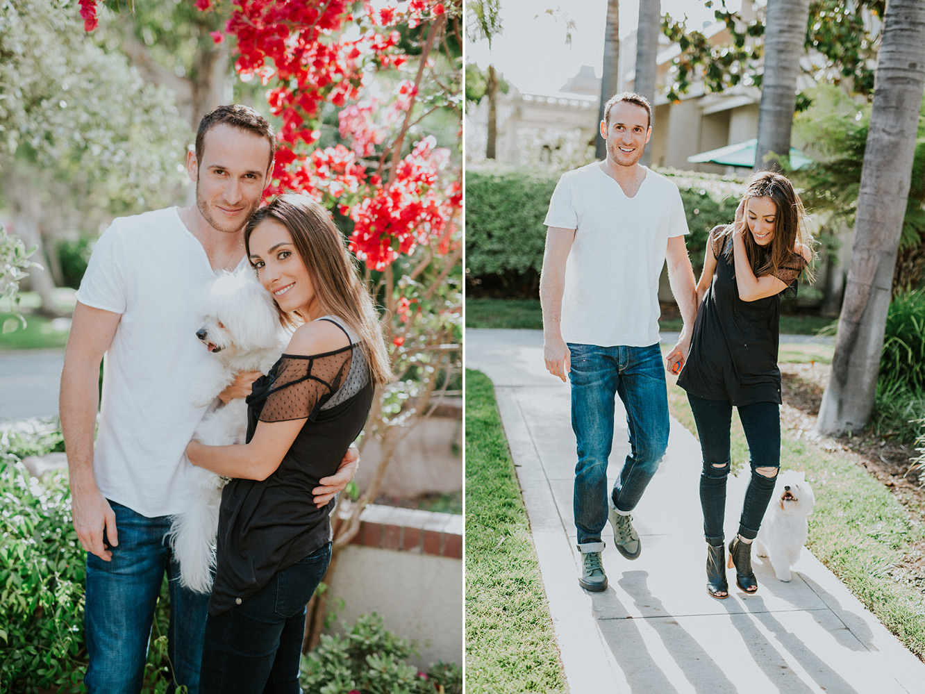 manhattan-beach-engagement-photos-1001