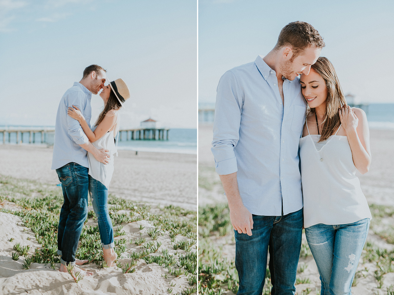 manhattan-beach-engagement-photos-1003