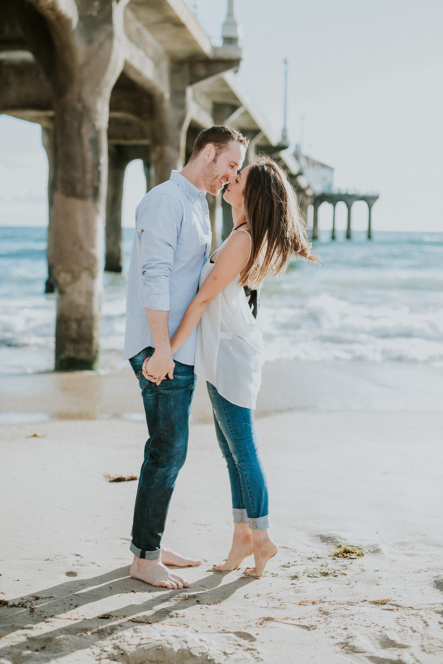manhattan-beach-engagement-photos-1004