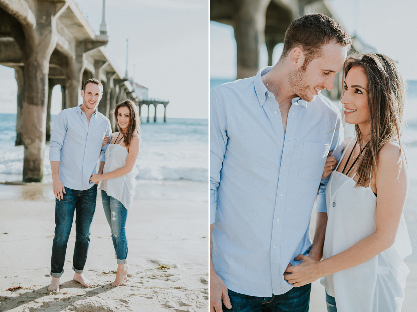 manhattan-beach-engagement-photos-1005