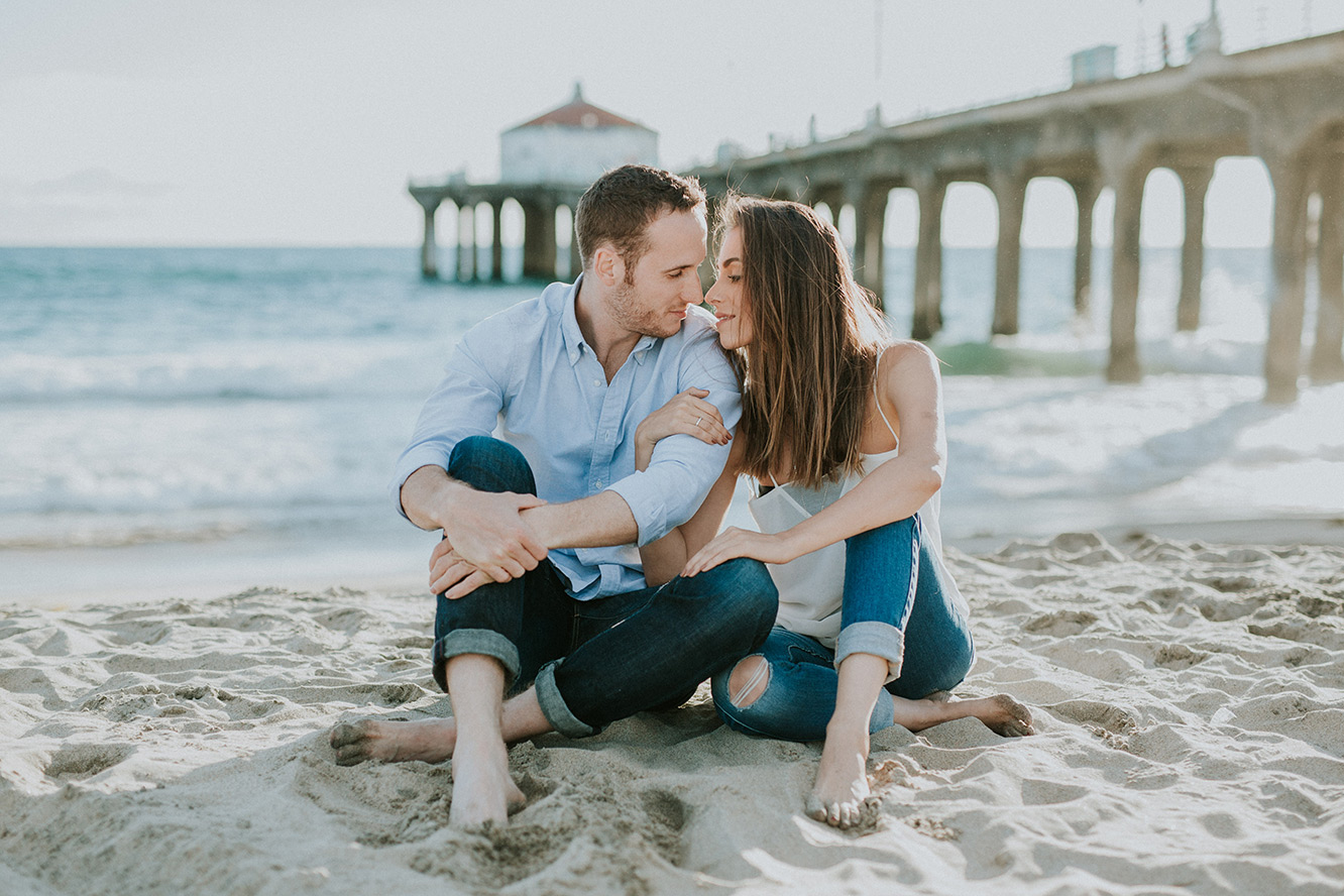 manhattan-beach-engagement-photos-1010