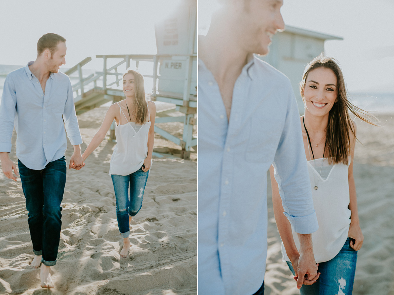 manhattan-beach-engagement-photos-1012