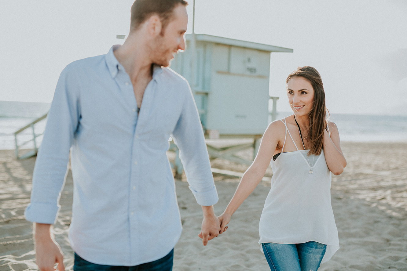 manhattan-beach-engagement-photos-1013