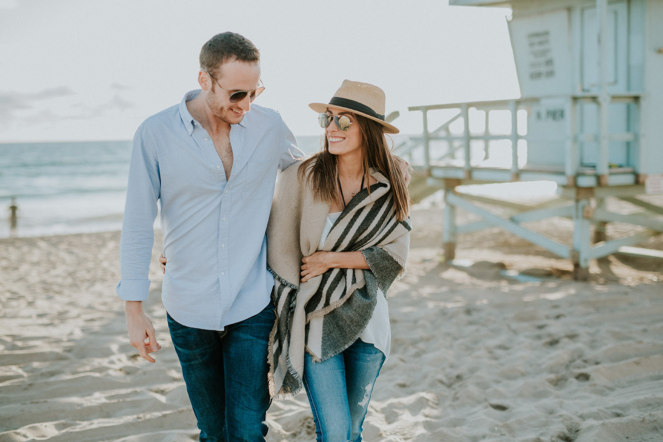 manhattan-beach-engagement-photos-1015
