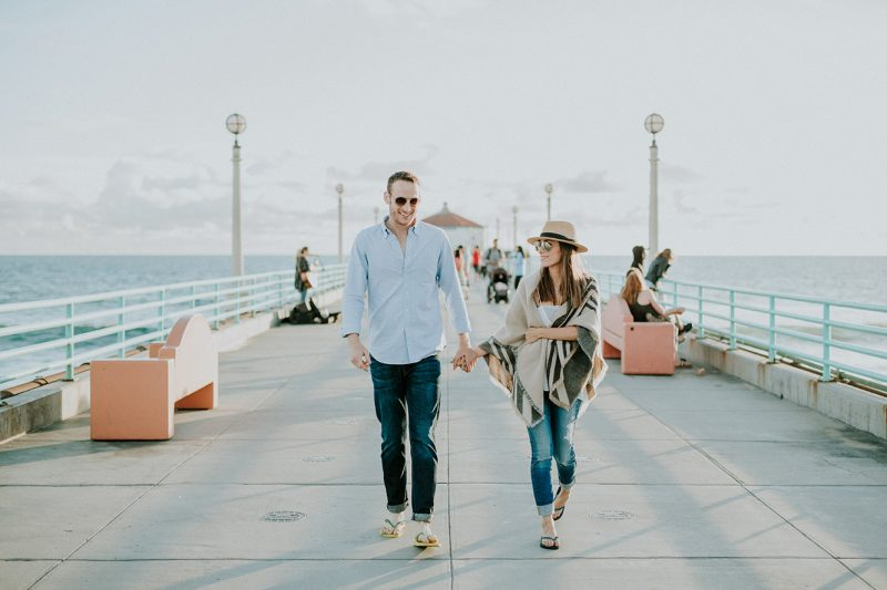 manhattan-beach-engagement-photos-1016