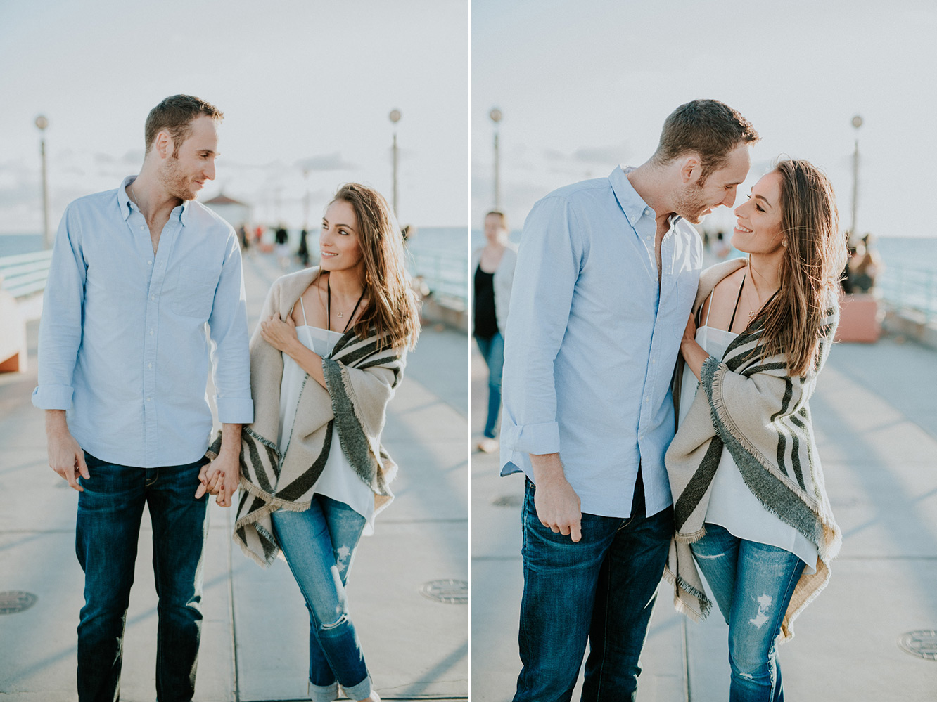manhattan-beach-engagement-photos-1017