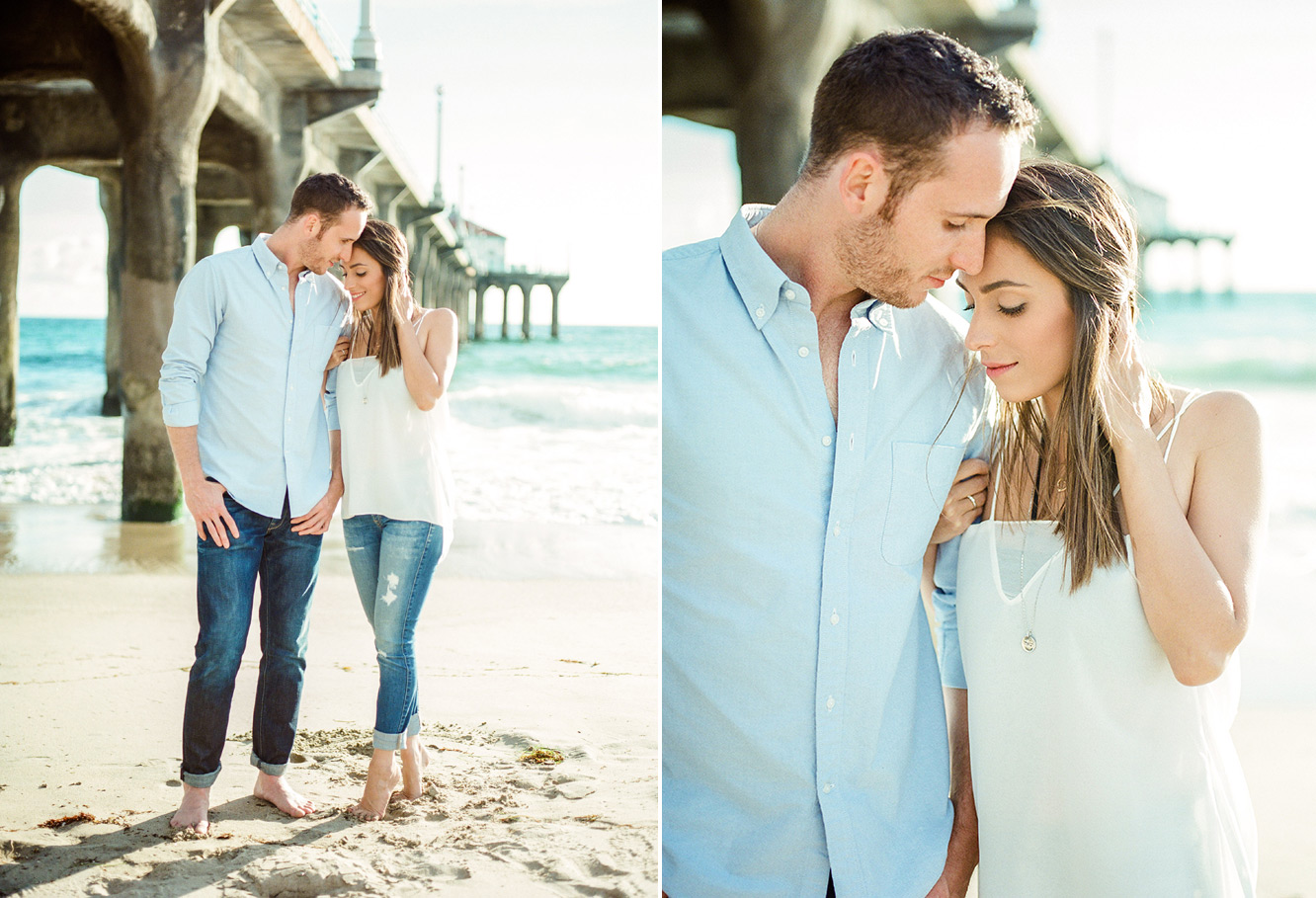 manhattan-beach-engagement-photos-1019