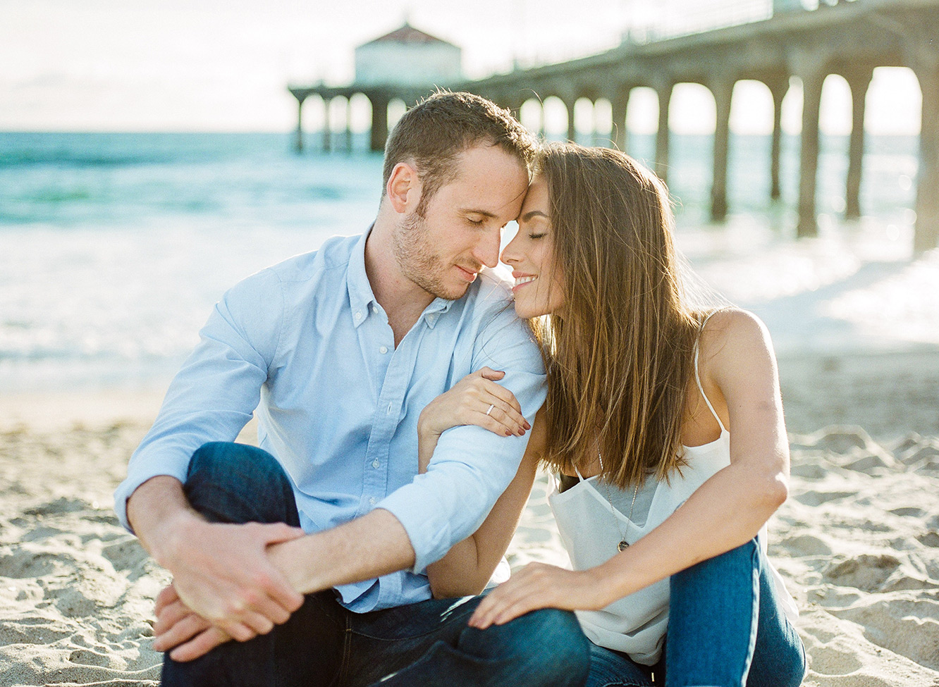 manhattan-beach-engagement-photos-1021