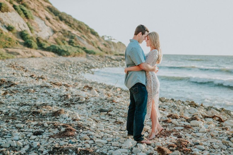 palos-verdes-engagement-photo