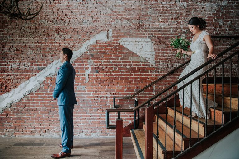 the-loft-on-pine-long-beach-wedding-1005