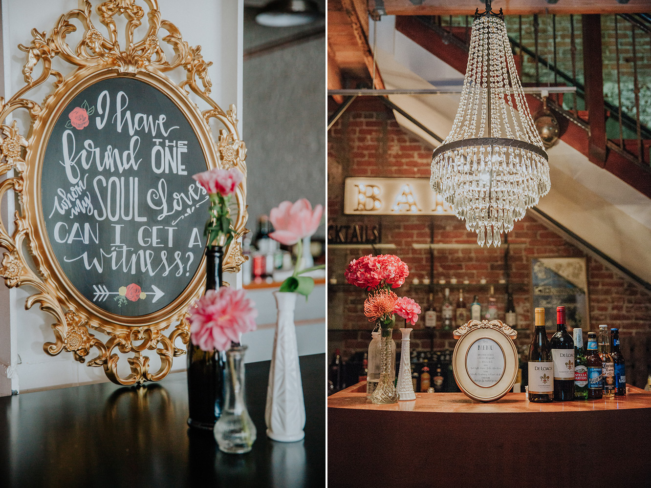 the-loft-on-pine-long-beach-wedding-1026