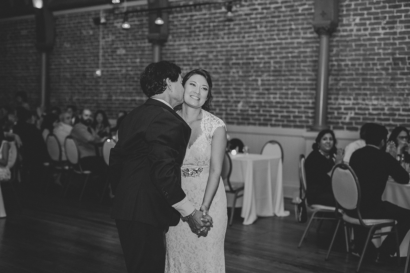 the-loft-on-pine-long-beach-wedding-1047