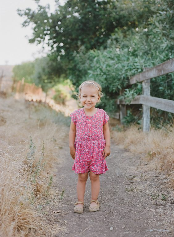 palos-verdes-family-photography-1