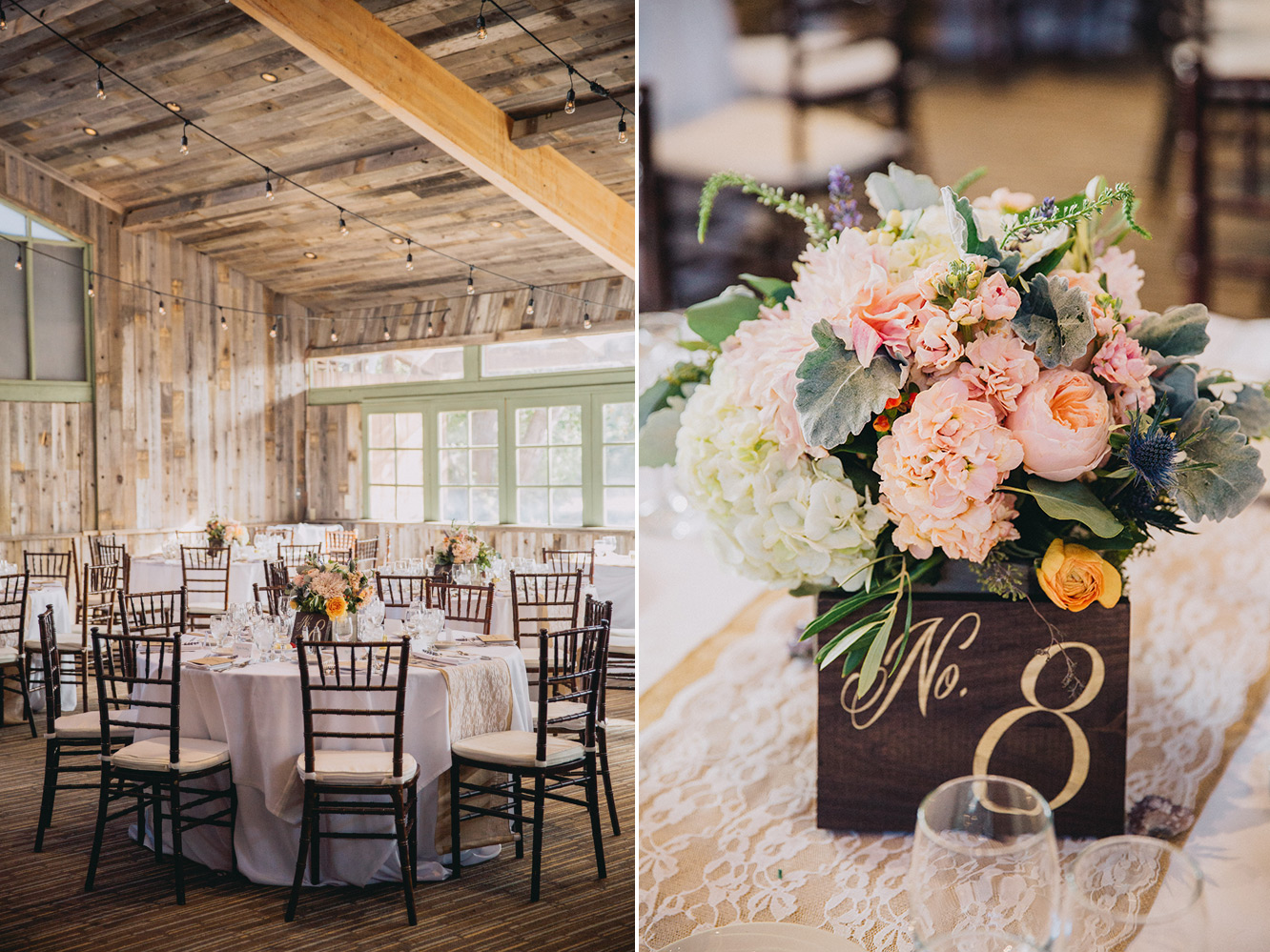 calamigos-ranch-wedding-1036