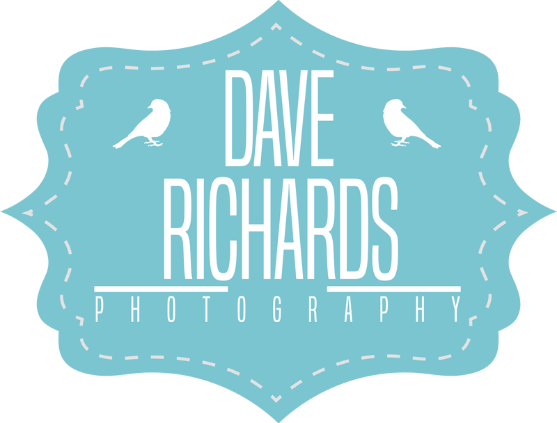 Dave Richards Photography