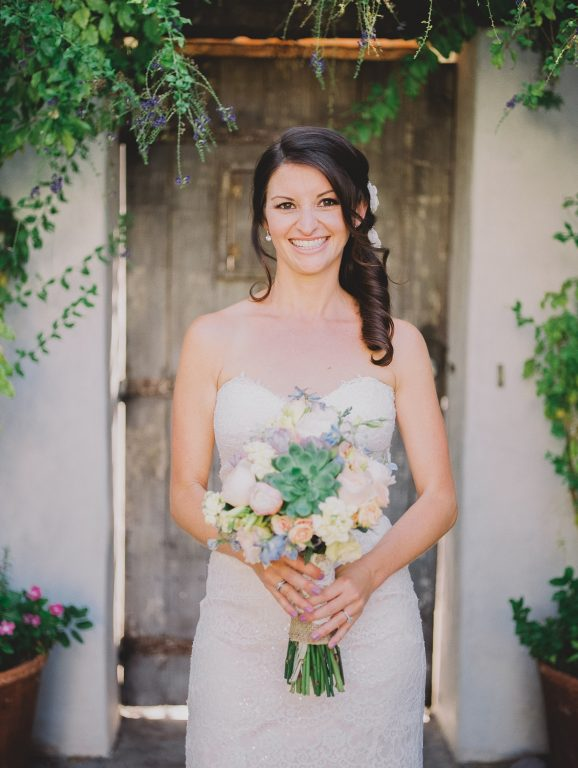 casa-de-monte-vista-wedding