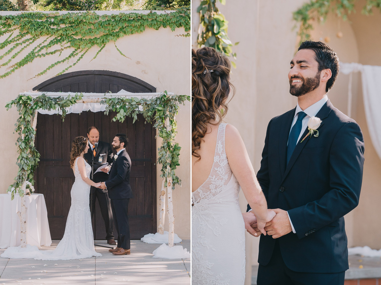 los-robles-gardens-wedding-1010