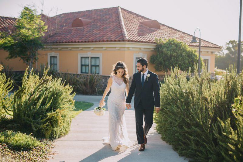 los-robles-gardens-wedding-1027
