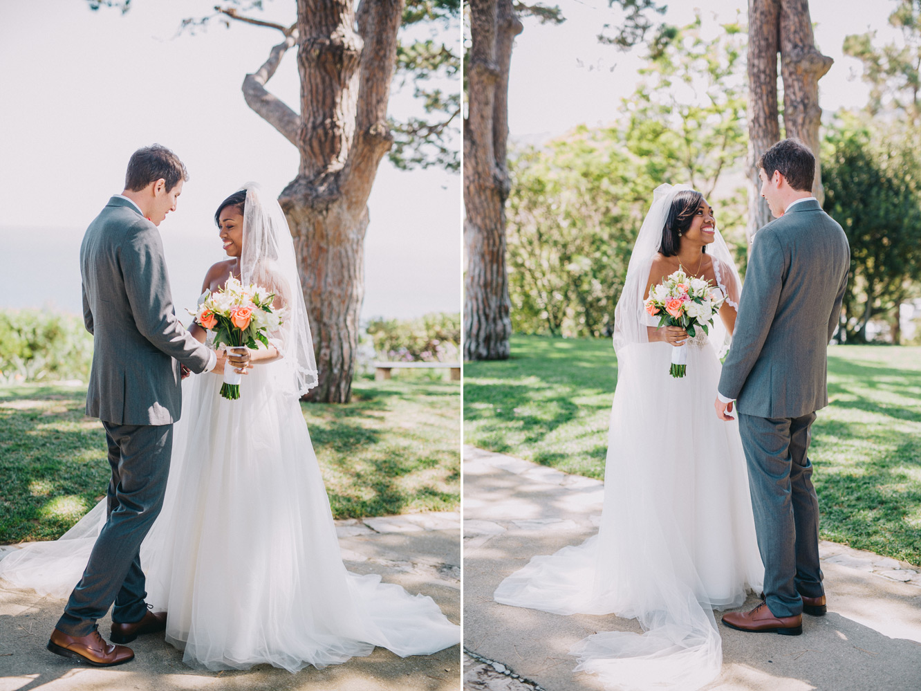 wayfarers-chapel-palos-verdes-wedding-1007