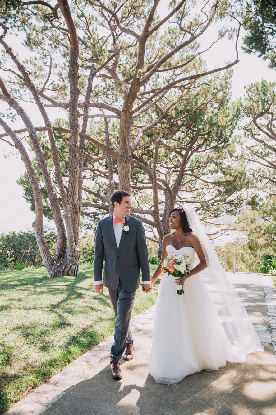 wayfarers-chapel-palos-verdes-wedding-1008