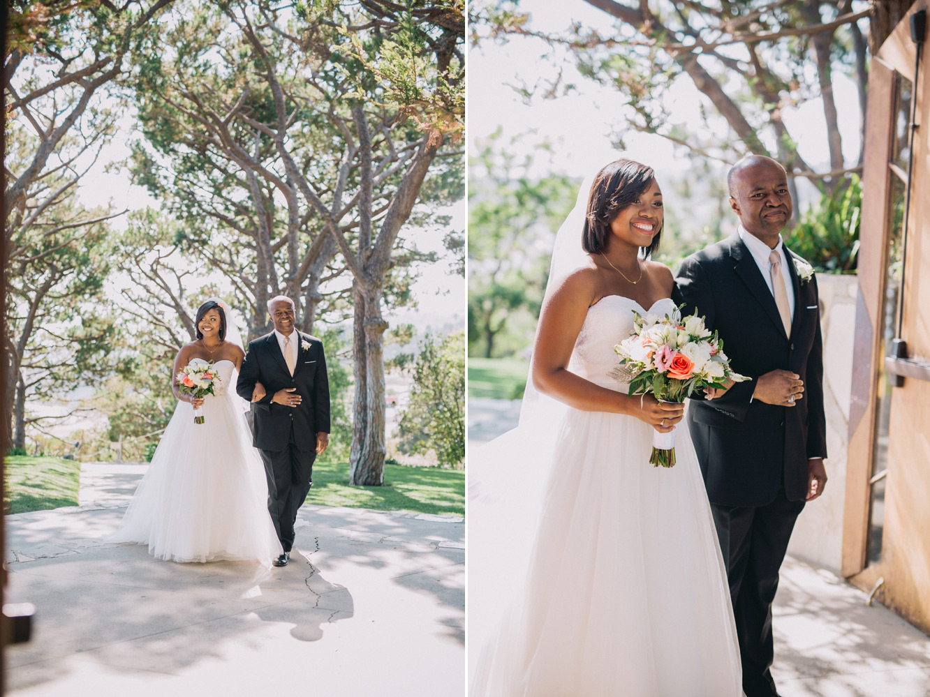 wayfarers-chapel-palos-verdes-wedding-1015