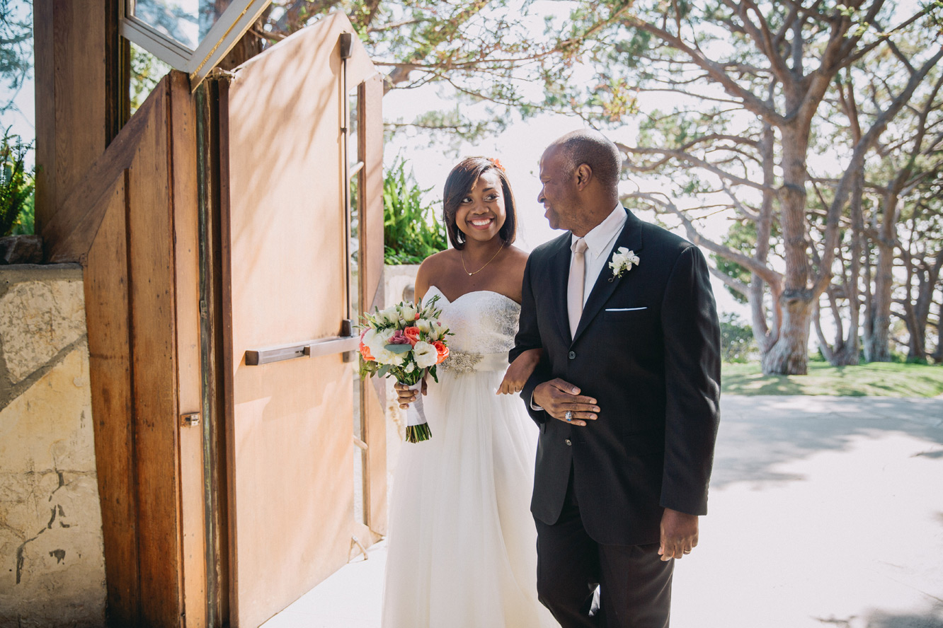 wayfarers-chapel-palos-verdes-wedding-1016