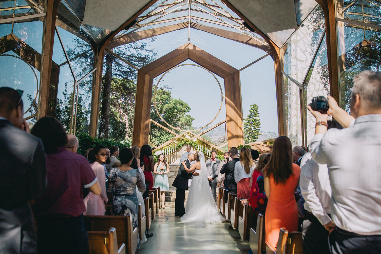 wayfarers-chapel-palos-verdes-wedding-1017
