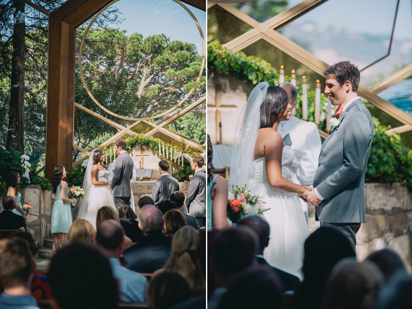 wayfarers-chapel-palos-verdes-wedding-1018
