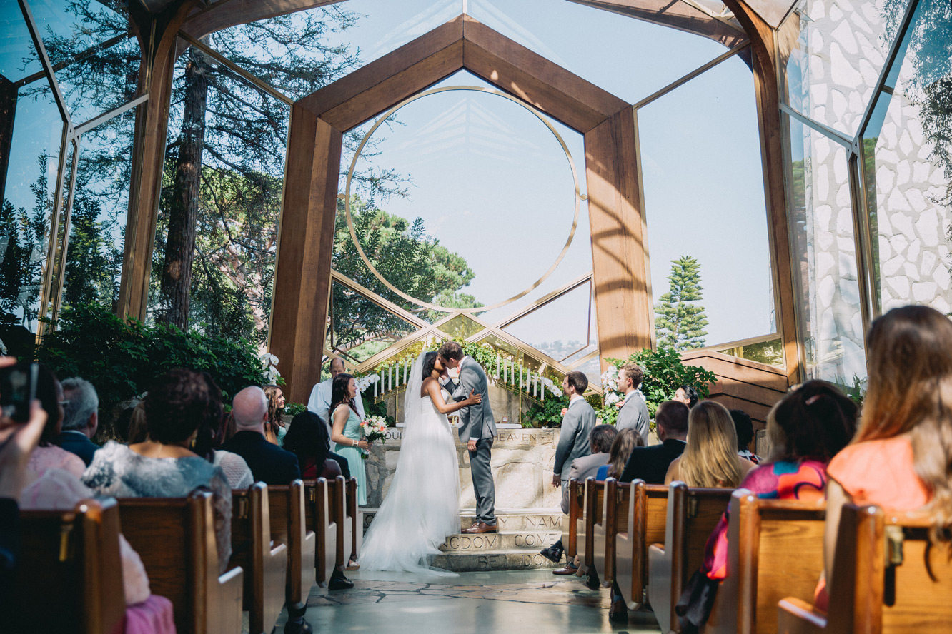 wayfarers-chapel-palos-verdes-wedding-1019