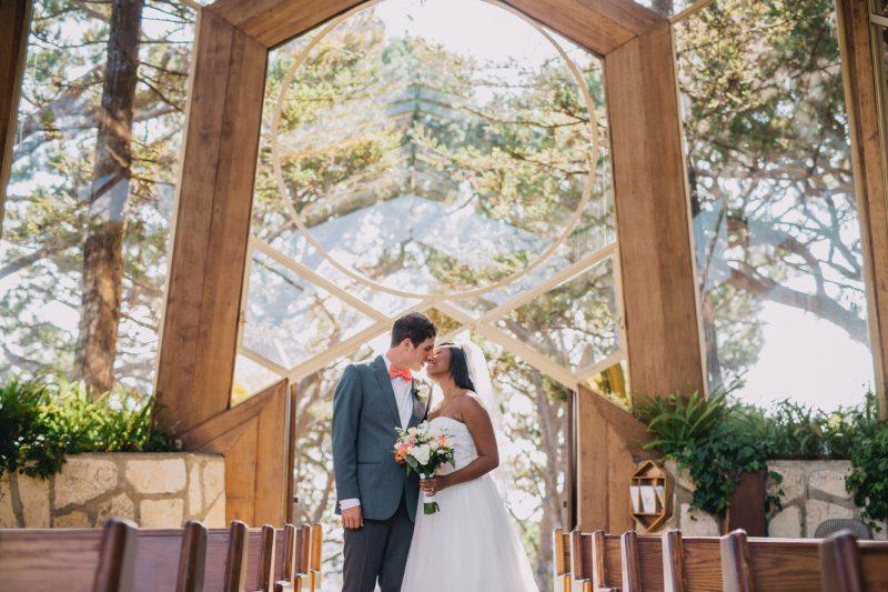 wayfarers-chapel-palos-verdes-wedding-1021