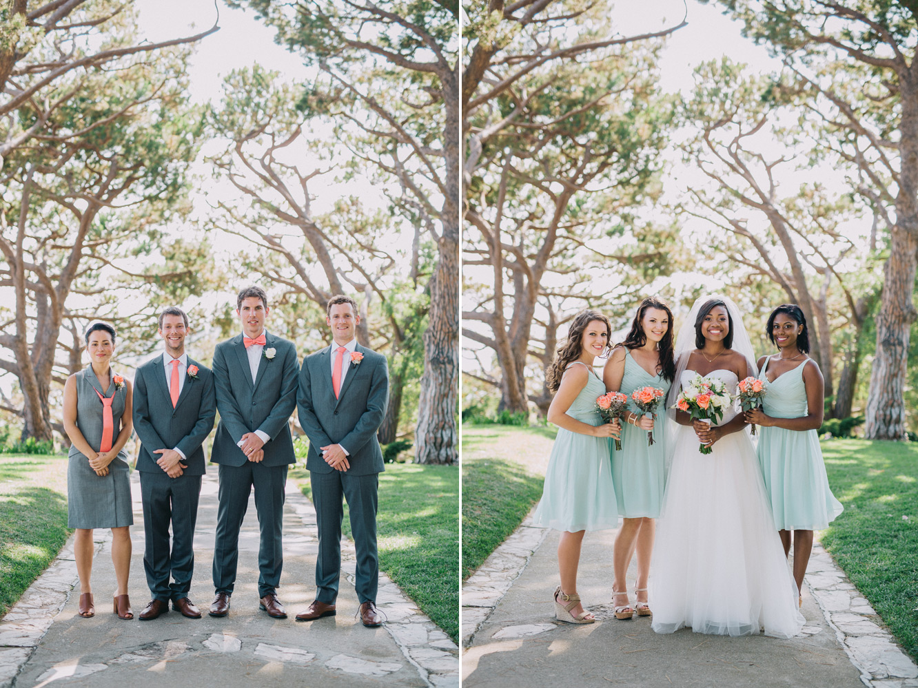 wayfarers-chapel-palos-verdes-wedding-1023