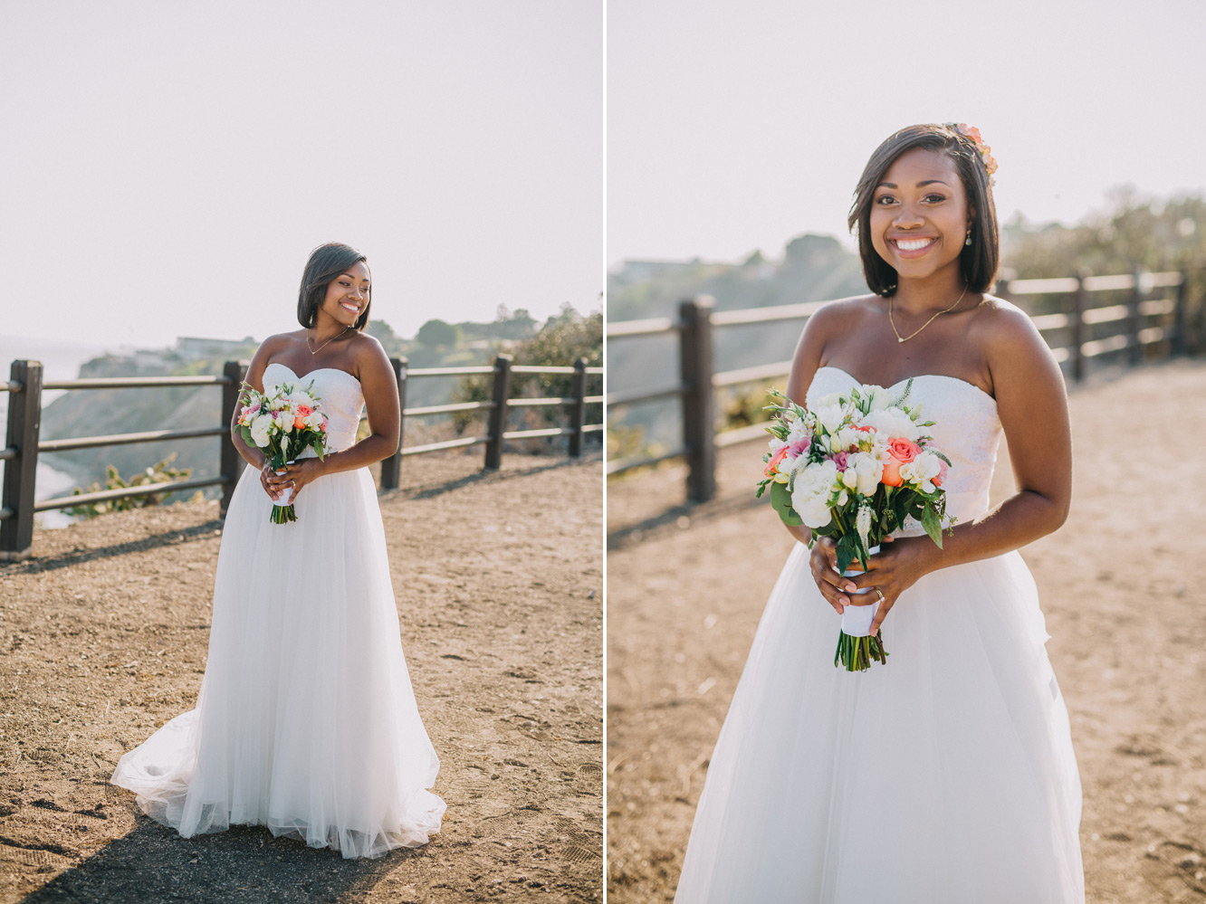 wayfarers-chapel-palos-verdes-wedding-1027