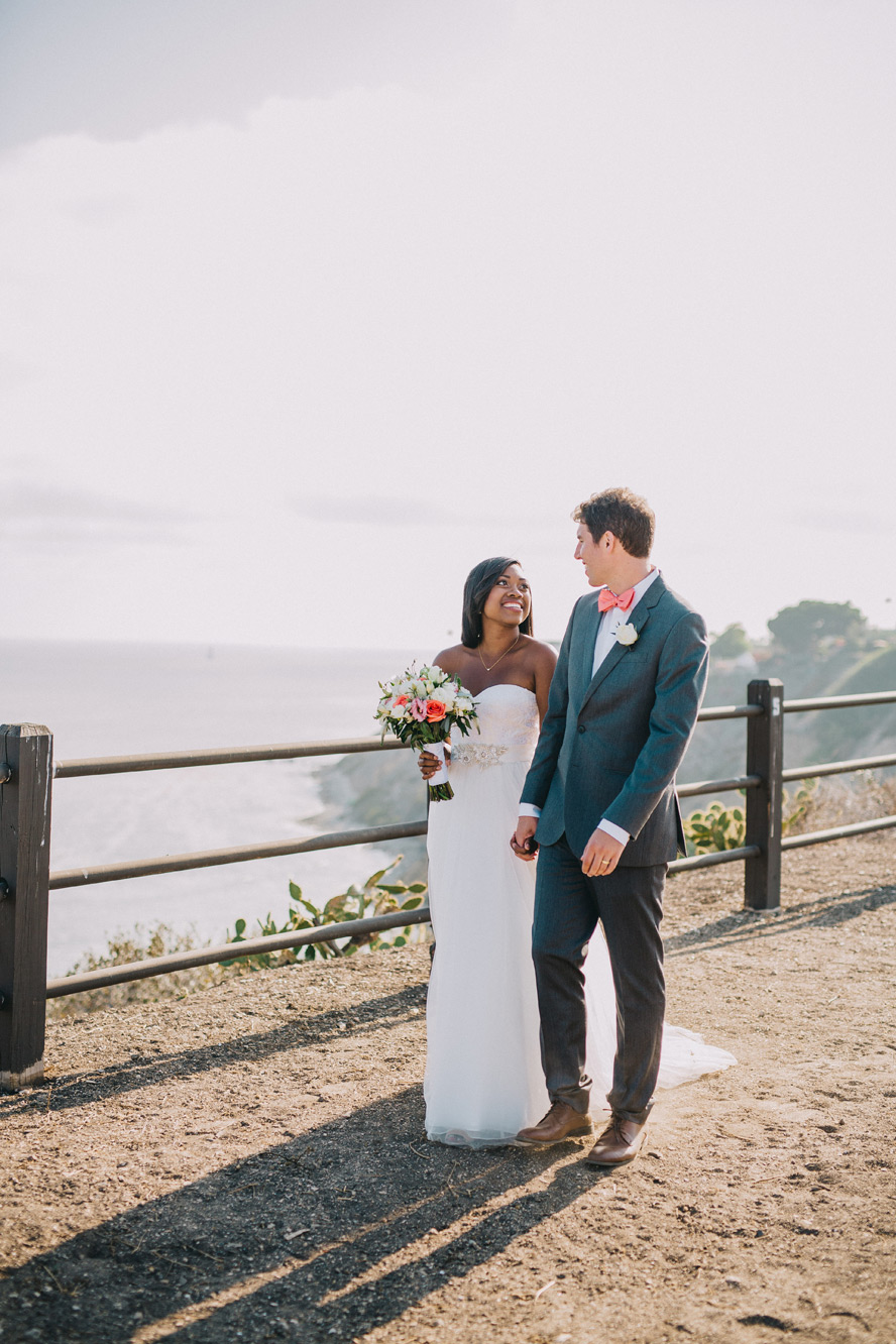 wayfarers-chapel-palos-verdes-wedding-1028